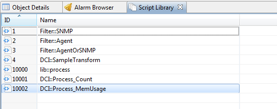 Snmp process script library.PNG